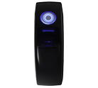evo Micro Biometric Reader