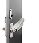 Salto Door Lock